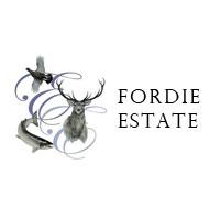 Fordie Estate