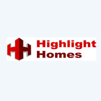 Highlight Homes