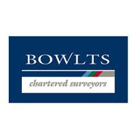 Bowlts
